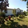 Mobile Home for Sale: Manufactured Home - MYAKKA CITY, FL, Myakka City, FL