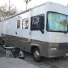 RV for Sale: 1999 SOUTHWIND STORM 34S