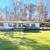 Mobile Home for Sale: Manufactured-Foundation, Ranch - Buchanan, TN, Buchanan, TN