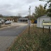 Mobile Home Park for Sale: 25 Lot Park, , IL