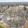 Mobile Home Park for Sale: West Michigan Portfolio, South Haven, MI