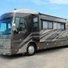 RV for Sale: 2005 AMERICAN EAGLE 40L