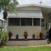 Mobile Home for Sale: All New Interior, Beautiful Furnishings, Nokomis, FL