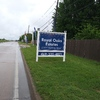 Mobile Home Lot for Rent: royal oaks, Dallas, TX