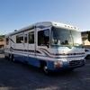 RV for Sale: 1995 AERBUS 3400XL
