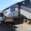 RV for Sale: 2014 MOBILE SUITES 36RSSB3