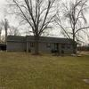 Mobile Home for Sale: Modular, Single Family - Atwater, OH, Atwater, OH