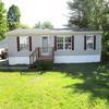 Mobile Home for Sale: Mobile Home - Skowhegan, ME, Skowhegan, ME
