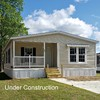 Mobile Home for Rent: 2020 Fleetwood