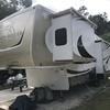 RV for Sale: 2011 SELECT SUITE 36RSSB3