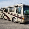 RV for Sale: 2001 SIGNATURE 45 GENERAL