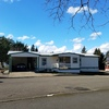 Mobile Home for Sale: 11-311 Amazing 3brm/2ba Home in 55+ Community, Portland, OR