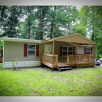 Mobile Homes for Sale near Leitchfield, KY