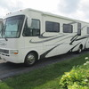 RV for Sale: 2005 SEA BREEZE LX
