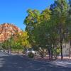Mobile Home for Sale: Manufactured Home, Ranch,Mobile - Sedona, AZ, Sedona, AZ