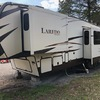 RV for Sale: 2014 LAREDO 346RD