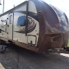 RV for Sale: 2014 EAGLE 314BHDS