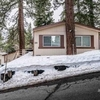 Mobile Home for Sale: 1 story above ground, Mobile Home On Rented Lot - Mammoth Lakes, CA, Mammoth Lakes, CA