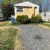 Mobile Home for Rent: Colonial Mobile Home Park, Manchester Township, NJ