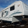 RV for Sale: 2001 Carri Lite 730 RK