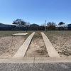 RV Lot for Rent: RV Spaces-Sun Lake Estates, San Angelo, TX