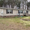 Mobile Home for Sale: NC, ROWLAND - 2014 THE STEAL II multi section for sale., Rowland, NC
