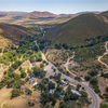 Mobile Home Park for Sale: Banner Recreation Ranch, Julian, CA