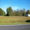 Mobile Home Lot for Sale: Mobile Home,Residential - Vance, SC, Vance, SC