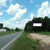 Billboard for Rent: GA-4702, Dublin, GA