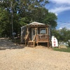 RV Park/Campground for Sale: PRICE LOWERED -Resort/Marina/Campground, Greenville, MO