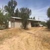 Mobile Home for Sale: Other (See Remarks), Mfg/Mobile Housing - Arlington, AZ, Arlington, AZ