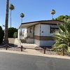 Mobile Home for Sale: 2 Bed 1 Bath 1982 Moduline