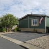 Mobile Home for Sale: 11-917 Welcome Home - 3brm/2ba Home , Johnson City, OR