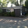 Mobile Home Park for Sale:  Downtown Mobile Home Park, Superior, WI