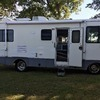 RV for Sale: 1998 FLAIR 24D