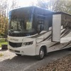 RV for Sale: 2015 GEORGETOWN 329DS