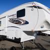 RV for Sale: 2013 CHAPARRAL LITE 286RKS