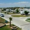 RV Park/Campground for Sale: Palms of Paradise RV Park, Gardendale, TX