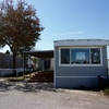 Mobile Home for Sale: FOR SALE 2 BEDROOM 1 BATH MANUFACTURED HOME!, Arvada, CO