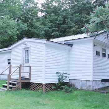 Cool Mobile Homes For Sale In Vermont 124 Listed Home Interior And Landscaping Spoatsignezvosmurscom