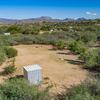 Mobile Home Lot for Sale: Manufactured Home - Camp Verde, AZ, Camp Verde, AZ