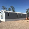 Mobile Home Park for Sale: Hacienda MHP, Eloy, AZ