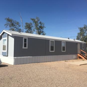 Mobile Home Parks Sale Tucson Az 17 17 Doctoro Co