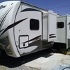 RV for Sale: 2015 WIND RIVER