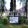 Mobile Home Park: Southern Pines Mobile Home, Florence, SC