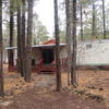 Mobile Home for Sale: Single Level,1st Level, Manufactured/Mobile - Lakeside, AZ, Pinetop-Lakeside, AZ