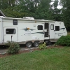 RV for Sale: 2005 Wilderness 29 BHS