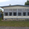 Mobile Home for Sale: 2 Bed/2 Bath Cottage Type Home With Sunroom, Tarpon Springs, FL