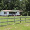 Mobile Home for Rent: Mobile Home, Ranch - Saint George, SC, Saint George, SC
