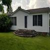 Mobile Home for Sale: Mobile/Manufactured,Residential - Double Wide,Manufactured,Traditional, Crossville, TN